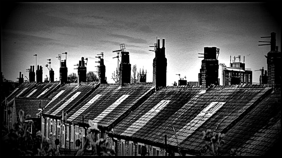 ALS Chimneys blog