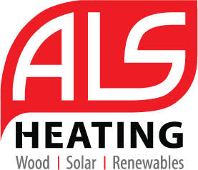 als-heating-logo-wood-solar-renewables
